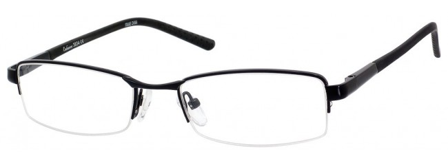 Enhance 3834 eyeglass