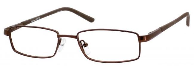 Enhance 3836 eyeglass
