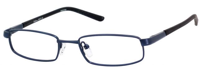 Enhance 3837 eyeglass