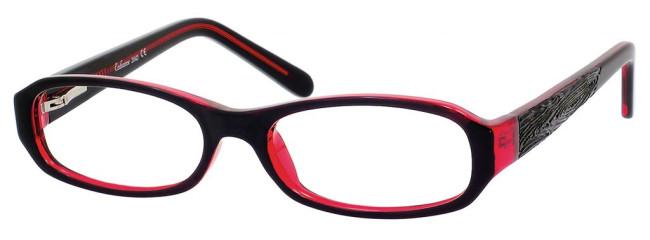 Enhance 3843 eyeglass