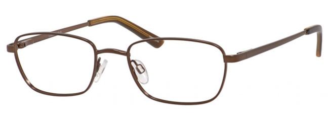 Enhance 3848 eyeglass