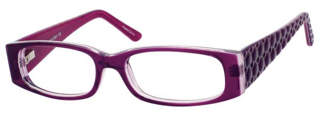 Enhance 3851 eyeglass