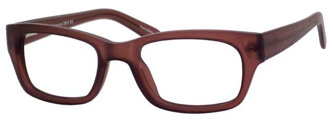 Enhance 3854 eyeglass