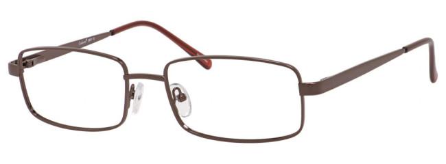 Enhance 3861 eyeglass