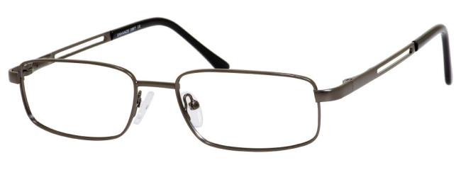 Enhance 3867 eyeglass