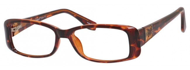 Enhance 3874 eyeglass
