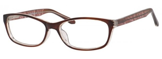 Enhance 3875 eyeglass