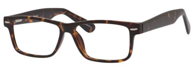 Enhance 3881 eyeglass