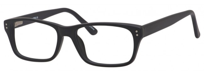 Enhance 3882 eyeglass