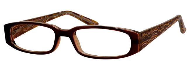 Enhance 3931 Eyeglasses