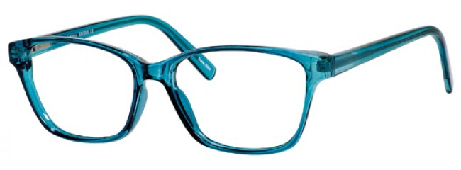 Enhance 3902 Eyeglasses