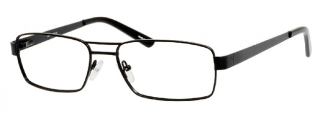 Enhance 3863 Eyeglasses
