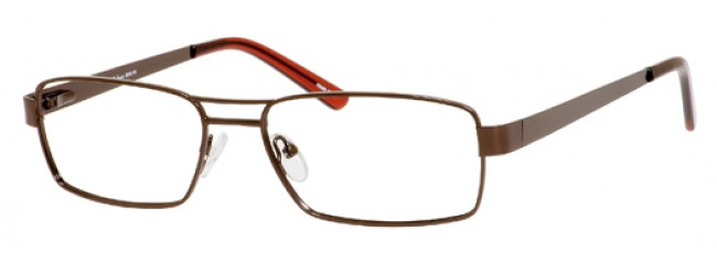 Enhance 3845 Eyeglasses