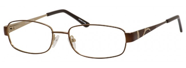 Enhance 3912 Eyeglasses