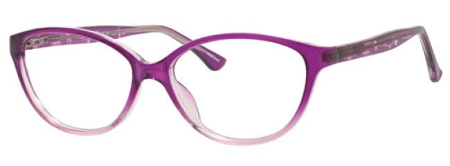 Enhance 3918 Eyeglasses