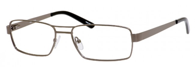 Enhance 3886 Eyeglasses