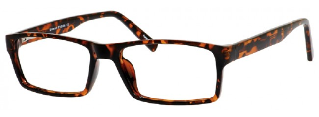 Enhance 3897 Eyeglasses