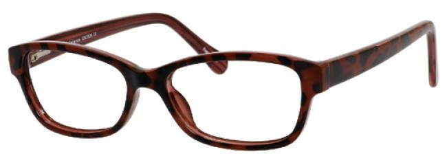Enhance 3906 Eyeglasses