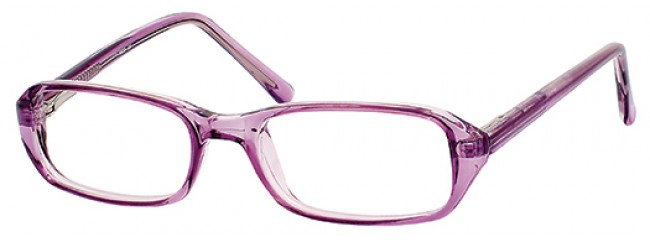 Enhance 3820 Eyeglasses
