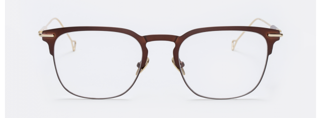 Haze Collection 2235M2 Eyeglasses