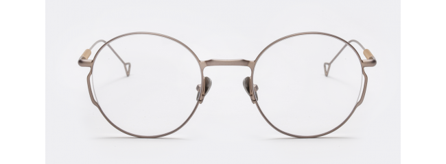 Haze Collection 980m2 Eyeglasses