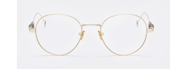 Haze Collection RIC Eyeglasses