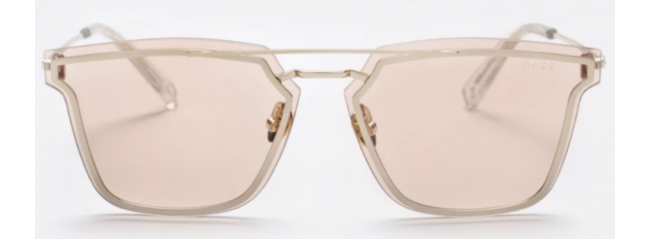 Haze bond sunglasses
