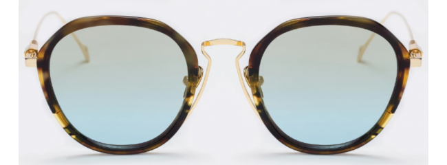 Haze maison sunglasses