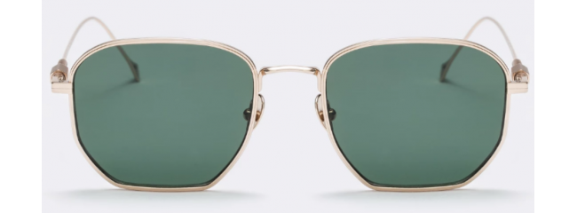 Haze nin sunglasses