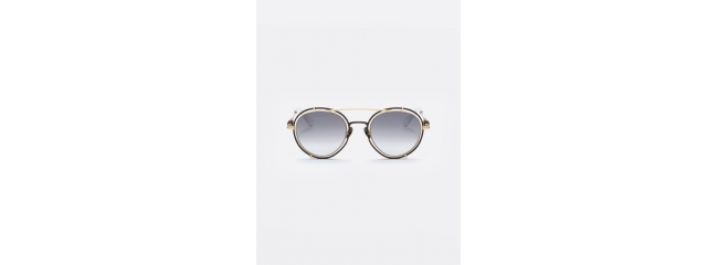 Haze pyn sunglasses