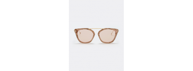 Haze stumm sunglasses