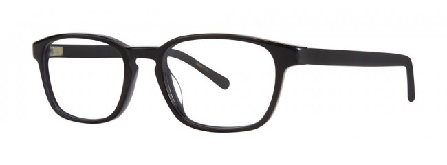 Original Penguin Take A Mulligan Eyeglasses