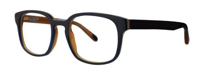 Original Penguin The Atticus Eyeglasses