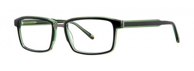 Original Penguin The Burks Eyeglasses |TodaysEyewear.com