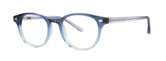 Original Penguin The Charlton Eyeglasses |TodaysEyewear.com