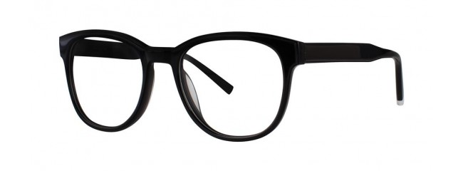 Original Penguin The Clarence Rx Eyeglasses