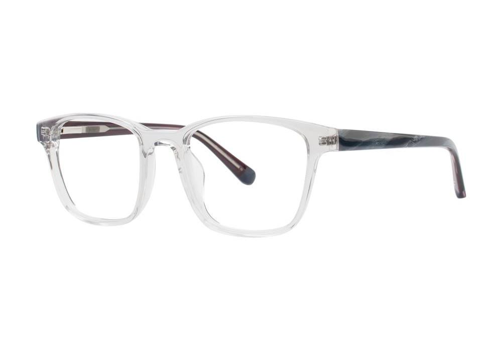 Original Penguin The Clifford Eyeglasses