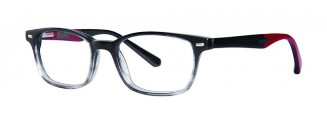 Original Penguin The Clyde Eyeglasses |TodaysEyewear.com