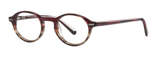 Original Penguin The Combs Eyeglasses |TodaysEyewear.com