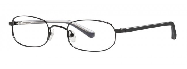 Original Penguin The Curly Eyeglasses |TodaysEyewear.com
