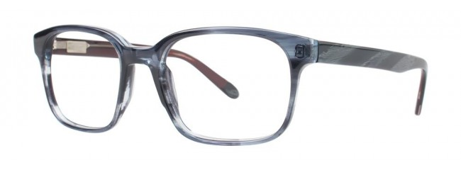Original Penguin The Curtis Eyeglasses |TodaysEyewear.com