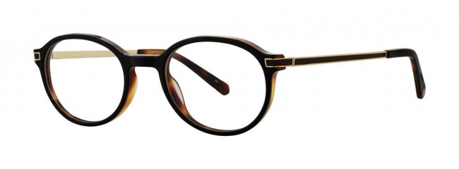 Original Penguin The Div Eyeglasses