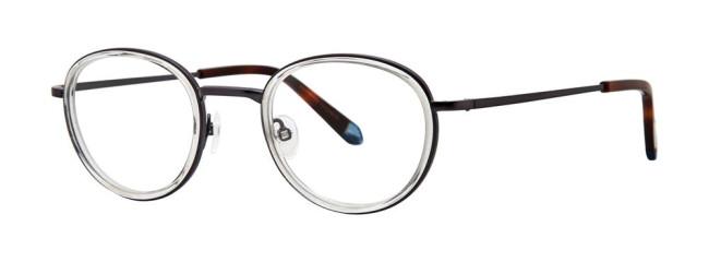 Original Penguin The Dooley Eyeglasses |TodaysEyewear.com