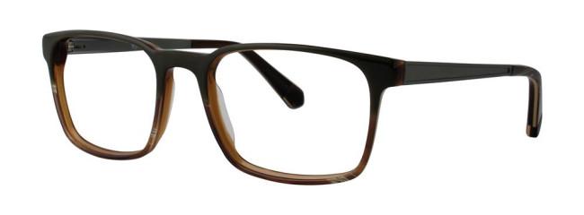 Original Penguin The Drake Eyeglasses