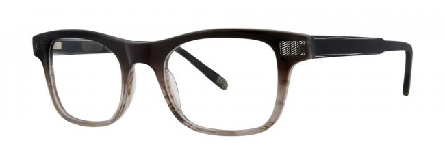 Original Penguin The Earl Eyeglasses |TodaysEyewear.com