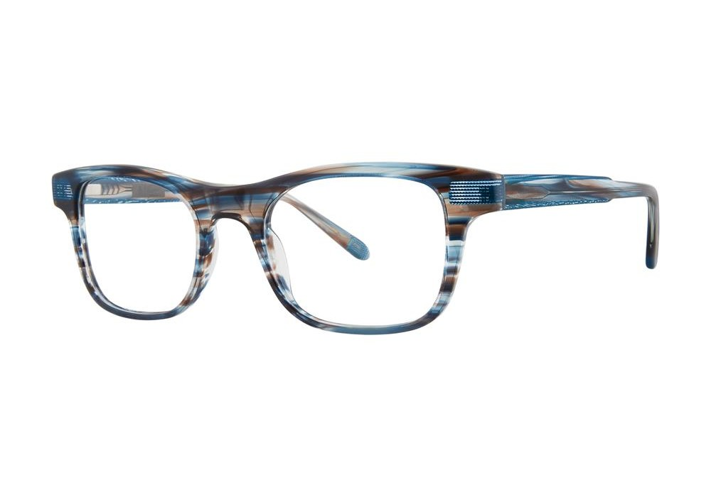 Original Penguin The Earl Eyeglasses