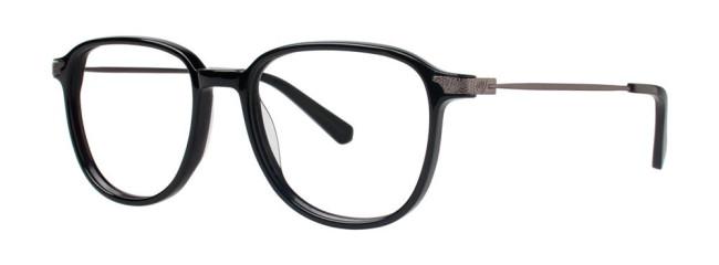 Original Penguin The Elston Eyeglasses |TodaysEyewear.com