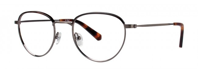 Original Penguin The Ferrell Eyeglasses
