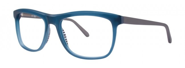 Original Penguin The Flat Top Eyeglasses