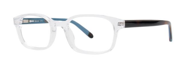 Original Penguin The Freddy Eyeglasses